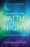 Winning the Battle For the Night eBook