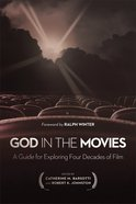 God in the Movies eBook