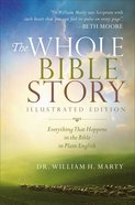 The Whole Bible Story