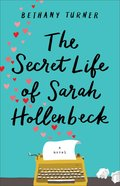 The Secret Life of Sarah Hollenbeck eBook