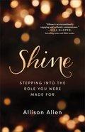 Shine eBook