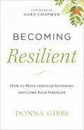 Becoming Resilient eBook