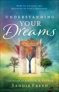Understanding Your Dreams eBook