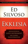 Ekklesia eBook