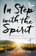 In Step With the Spirit eBook