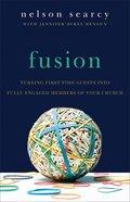 Fusion eBook