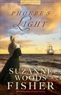 Phoebe's Light (#01 in Nantucket Legacy Series) eBook