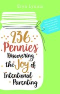 936 Pennies eBook