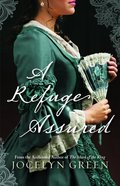 A Refuge Assured eBook