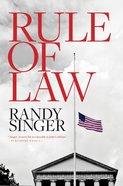 Rule of Law eBook
