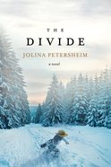The Divide (#02 in The Alliance Series) eBook