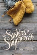 The Sisters of Sugarcreek eBook