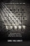 Under the Cover of Light eBook