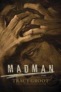 Madman eBook