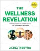 The Wellness Revelation eBook