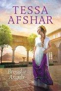Bread of Angels eBook