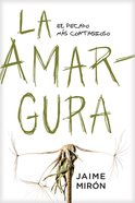 La Amargura eBook