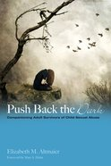 Push Back the Dark eBook