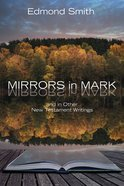 Mirrors in Mark eBook