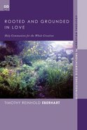 Rooted and Grounded in Love eBook