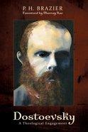 Dostoevsky eBook