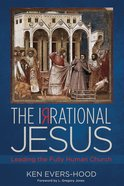 The Irrational Jesus eBook