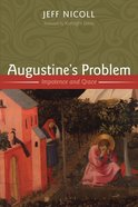 Augustine's Problem eBook