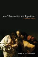 Jesus' Resurrection and Apparitions eBook