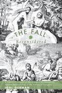 The Fall Reconsidered eBook
