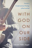 With God on Our Side eBook