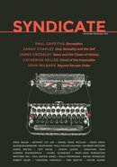 Syndicate eBook