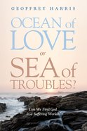 Ocean of Love, Or Sea of Troubles? eBook