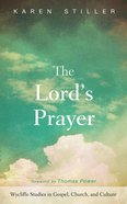 The Lord's Prayer eBook