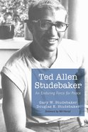 Ted Allen Studebaker eBook