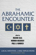 The Abrahamic Encounter eBook