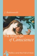 The Revenge of Conscience eBook