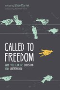 Called to Freedom eBook