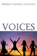 Voices eBook