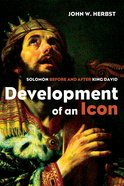Development of An Icon eBook