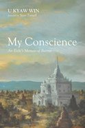 My Conscience eBook