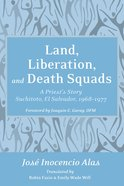 Land, Liberation, and Death Squads eBook