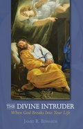 The Divine Intruder eBook