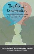 The Gender Conversation eBook