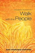 Walk With the People eBook