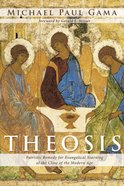 Theosis eBook
