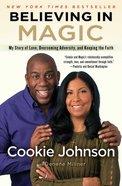 Believing in Magic eBook