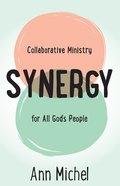 Synergy eBook