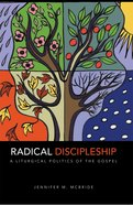 Radical Discipleship eBook