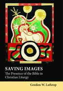 Saving Images eBook