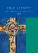 Bread For the Day 2018 eBook